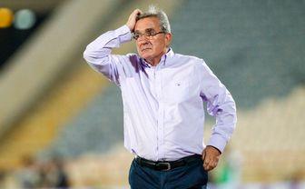 خبر غافلگیرکننده AFC برای پرسپولیس در آستانه بازی با السد