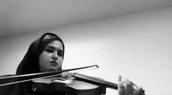 ماجرای درگذشت نسیم سامانی پور کادر درمان