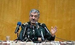 مهمترین دغدغه رهبر انقلاب در بعد خارجی دشمنستیزی و ایستادگی در برابر استکبار است