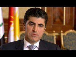 واکنش بارزانی به نتیجه انتخابات عراق
