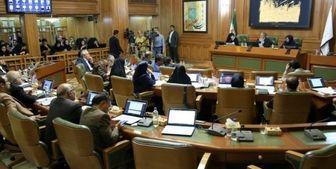 تذکر شورای شهری ها به حناچی به دلیل تعلل در بازپسگیری املاک