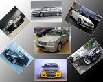 غوغای خودروهای وارداتی در ایران + قیمت