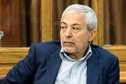 تذکر عضو شورای شهر تهران به حناچی