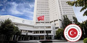 پارلمان اروپا توقف رسمی روند مذاکرات با ترکیه را خواستار شد