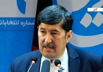 تلاش برای تقلب سازمان یافته در کمیسیون انتخابات افغانستان