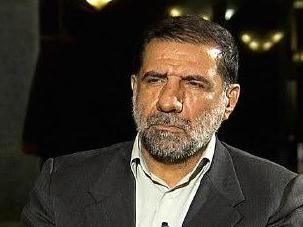 مهدی هاشمی به محض ورود بازداشت شود