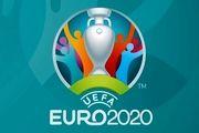 کار جالب یوفا پیش از جام ملتهای اروپا