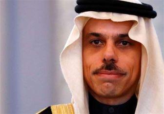 حمایت وزیر سعودی از عادیسازی روابط با رژیم صهیونیستی