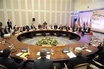 دیپلمات ارشد غربی: مذاکرات هسته ای متوقف نمی شود