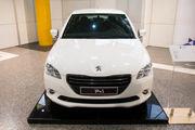 قیمت خودرو سیتروئن C۵ کارکرده در بازار + جدول