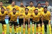 تکذیب پاداش باشگاه سپاهان به بازیکنان ماشین سازی