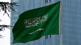 ذوقزدگی ریاض از تصمیم کوزوو علیه حزب الله