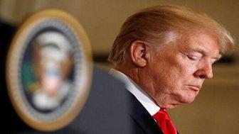 قصد ترامپ برای اتخاذ تدابیر خصمانهتر علیه چین