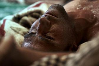 «آوانتاژ» راهی پاتوقهای کارتنخوابی می شود