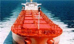 شکست طرح فرانسه برای مصادره نفتکشهای ایران