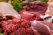 قیمت گوشت گوسفندی در ایام نوروز