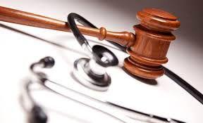 امکان ثبت شکایت از پزشکان زیرمیزی بگیر
