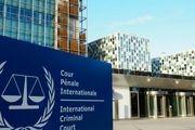 ۶۷ کشور جهان در بیانیه ای از دیوان کیفری بین المللی حمایت کردند