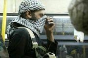 داستان قاضی گروه تروریستی جیشالاسلام