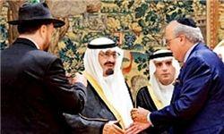 عادیسازی روابط با رژیم صهیونیستی، توطئه جدید در منطقه