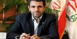 فرصت دو هفتهای کمیسیون عمران به وزیر راه