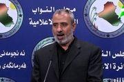 دولت با یک عملیات نظامی نهادهای جاسوسی موساد را از بین ببرد