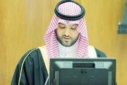 اراجیف شاهزاده سعودی نسبت به ایران