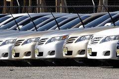 توافق اولیه برای بازگشت خودروسازان خارجی به ایران