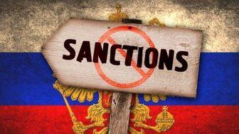 تحریمهای واشنگتن علیه مسکو چه تبعاتی برای آمریکایی ها دارد؟