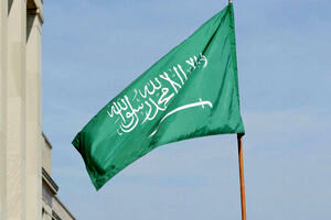 ادعای سعودی ها درباره شهادت یکی از فرماندهان سپاه قدس تکذیب شد