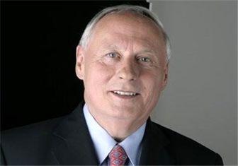 وزیر اقتصاد سابق آلمان خواستار پایان یورو شد