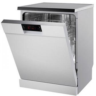 ماشین ظرفشویی چه مارکی بخریم؟
