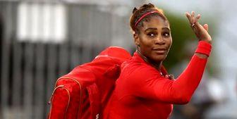 فینالیست های تنیس زنان ویمبلدون مشخص شدند