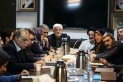 اصلاحطلبان؛ از ادعای قلع و قمع تا ارائه لیستهای انتخاباتی