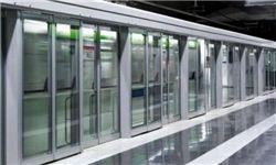 نیاز تهران به ۳۰۰۰ واگن جدید مترو