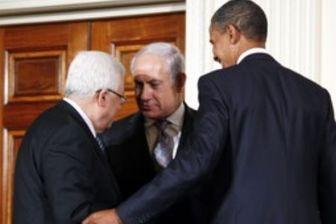 واکنش امریکا به وحدت فلسطین