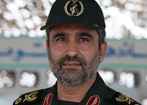 سپر موشکی ناتو اولین هدف ایران