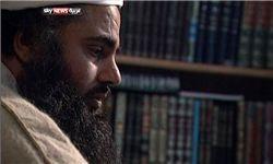 «ابو قتاده» دست راست بن لادن وارد اردن شد