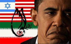 اوباما «جدیدترین رهبر دغل باز آمریکا»