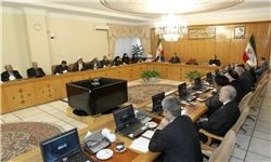 پرداخت پاداش نجومی به ۲۰۰ مقام دولتی
