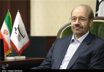 ورشکستی آبی در انتظار ایران
