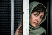 هم بازی شدن دوباره زوج هنری موفق سینمای ایران