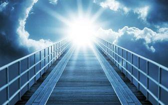 کمک به نیازمندان؛ پلی مطمئن به سوی بهشت