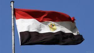 مصر ادعای نیویورک تایمز را تکذیب کرد