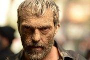 «خون خدا» جنجالیترین فیلم روز پنجم جشنواره فیلم فجر/تصاویر