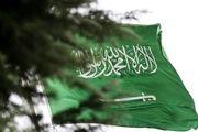 سیاست سیستماتیک سعودی ها علیه منتقدان و مخالفان
