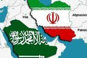 سیدافقهی: دست پر ایران برای مذاکره با عربستان