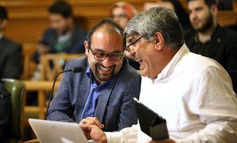 در شورای شهر تهران چه خبر است؟