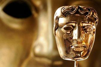 اعلام برندگان جوایز بفتا 2020/ فیلم «1917» همه جوایز را درو کرد