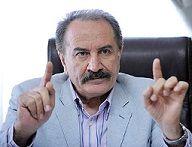 پژویان: به دولت قبل گفتم شما این کاره نیستید